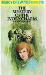 IvoryCharm