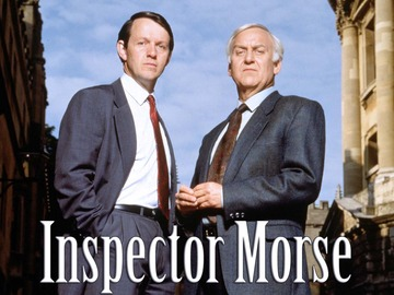 inspector-morse1