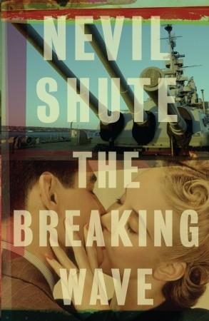 thebreakingwave
