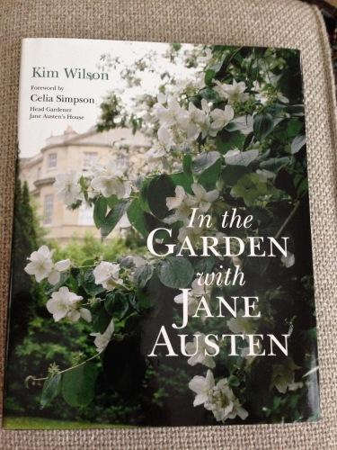 Garden_JaneAusten