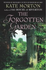 The_Forgotten_Garden