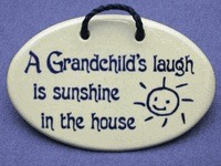 a_grandchilds_laugh