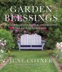 Garden Blessings