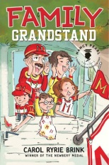 FamilyGrandstand