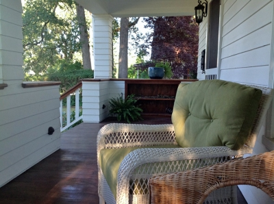 porch_photo