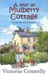 a-year-at-mulberry-cottage