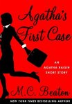 agathas-first-case