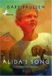 alida-series-2