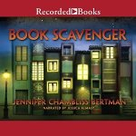 book-scavengers