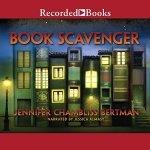 book-scavengers