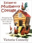 escape-to-mulberry-cottage