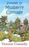 summer-at-mulberry-cottage