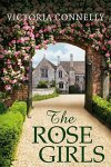 the-rose-girls