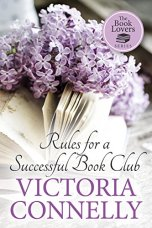 rules-for-a-successful-book-club