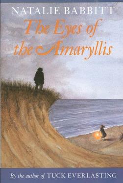 the-eyes-of-the-amaryllis