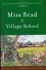 miss-read