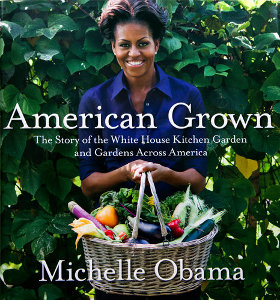 american_grown_michelle_obama_book