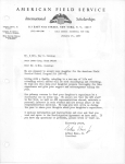 letter-from-afs-1967