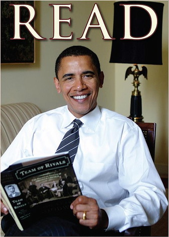 my-president