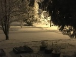snow-day-03