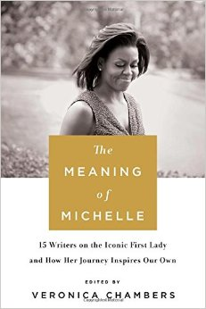 the-meaning-of-michelle