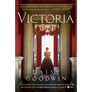 victoria-book