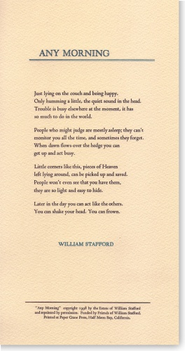 william-stafford-poem