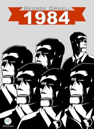 1984-02