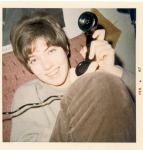 before-cell-phones-1967
