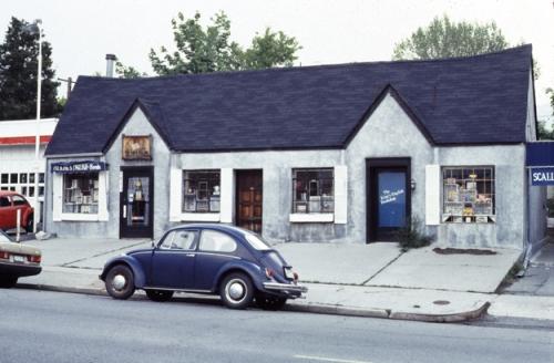 bookstore20