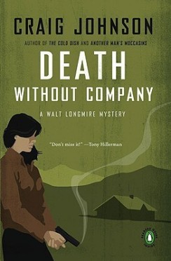 deathwithoutcompany