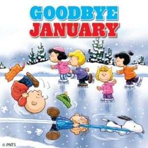 goodbye-january