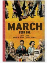 march-1