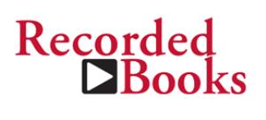 recordedbooks1