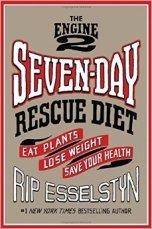 seven-day-rescue