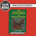 the-caxton-private-lending-library