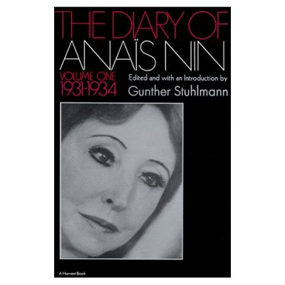 the-diary-of-anais-nin