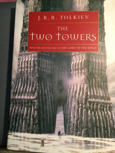 the-two-towers