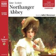 NorthangerAbbey