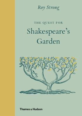 ShakespearesGarden