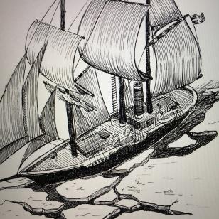 Shackleton2