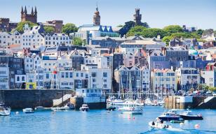harbour-of-st-peter-port-guernsey