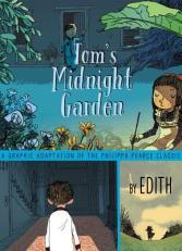 Tom's Midnight Garden GN
