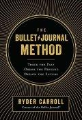 Bullet Joural