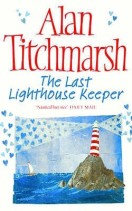 Last Lighthouse Keeper