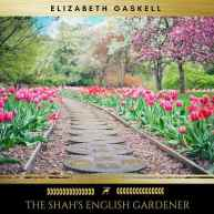 Shah's English Gardener