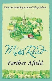fartherafield