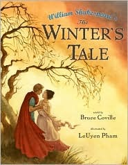 thewinter27stale-coville