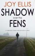Shadow on the Fens