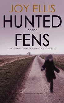 Hunted on the Fense
